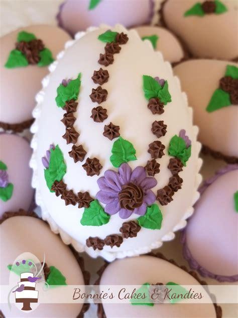 Handmade Chocolates Australia - handmade easter egg stockists 2018 bonnie s cakes