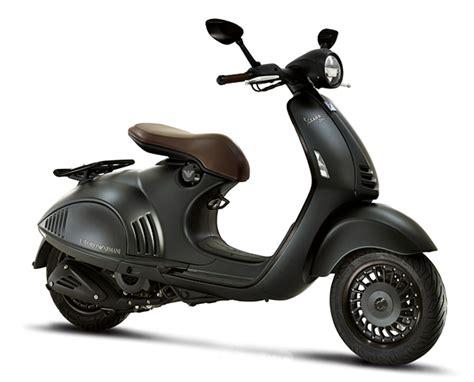 spesifikasi dan harga vespa 946 emporio armani limited edition