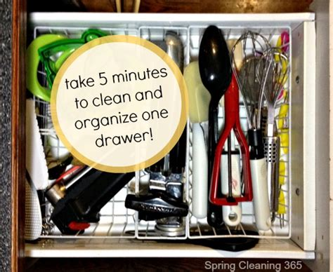 seasonal cleaning and organizing how to clean and organize your house for winter summer and autumn books clean and organize another drawer cleaning 365