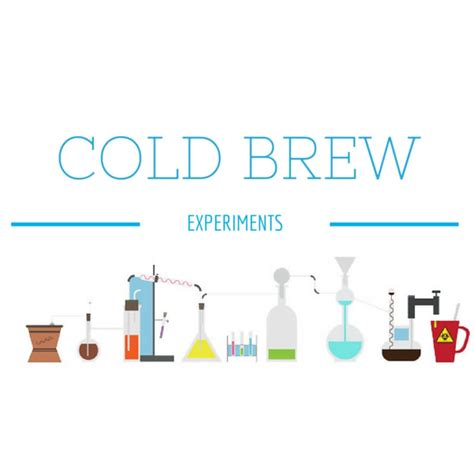 Cold Brew Coffee: The Ultimate Guide to the Best Cold Brew