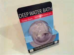 bathtub overflow cap sinclair smith co industrial and interior design