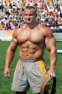 The Worlds Strongest Man Game » Home Design 2017