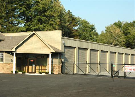 boat storage near falls lake concord pools to build rv boat storage facility swimming