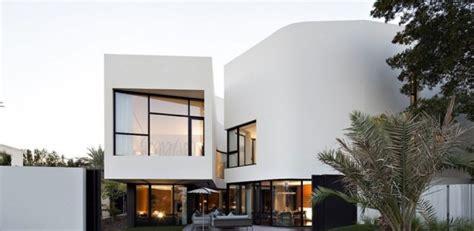10 Agi Floor - mop house par agi architects al nuzha kuwait