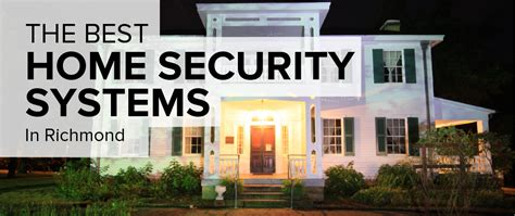 home security in richomnd workingholiday canada www