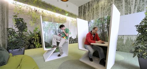 google design department how your workspace can affect your productivity inventium