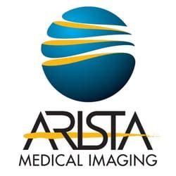 Arista Imaging Mesa Az