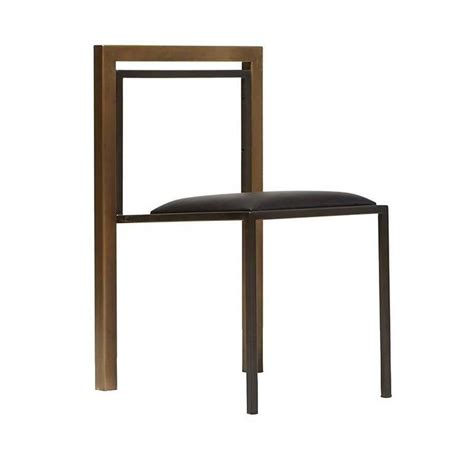 Steel Frame Dining Chairs Dining Room Chairs Metal Frame Dining Dining Chairs Cgi Family Services Uk