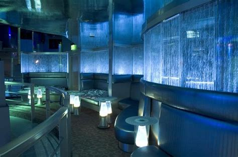 afterhours the best of best after hours afterlife bars and clubs best of