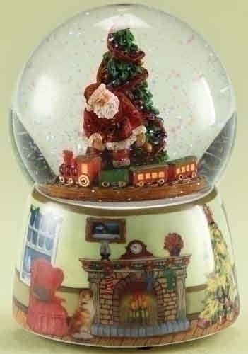 amazoncom church snow globes 77 best s n o w g l o b e s images on snow snowball and water balloons