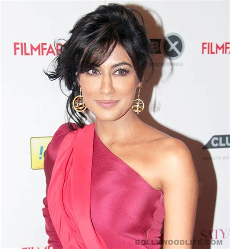 Is Chitrangada Singh's Bollywood career over ...