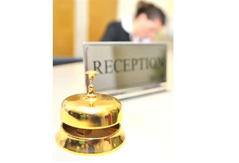 Bell Meja onze service iris hotel amsterdam