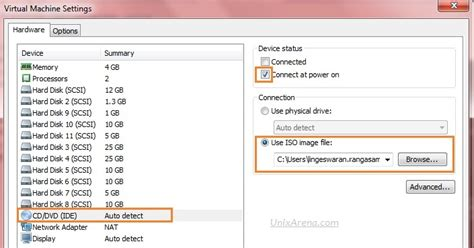 reset windows password grub how to break grub recover root password on vcsa 6 0