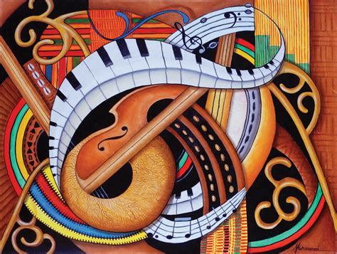 Sound Of Soul sound of soul strings jigsaw puzzle puzzlewarehouse