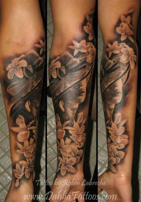 tattoo on woman s arm arm tattoos and designs page 322
