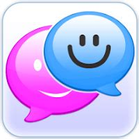 doodle sms viewer pink doodle sms viewer 1 5 for blackberry aplikasi