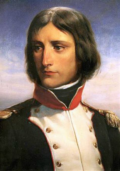 biography of napoleon bonaparte wikipedia napoleon wikiwand