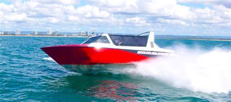 jet boat sunshine coast mooloolaba jet boat rides sunshine coast book now