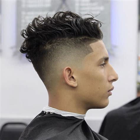 Hairstyles For 2016 55 by Hairstyles 2016 55 Newhairstylesformen2014