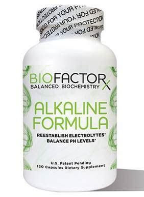 body comfort reviews biofactor atp alkaline formula and body comfort product