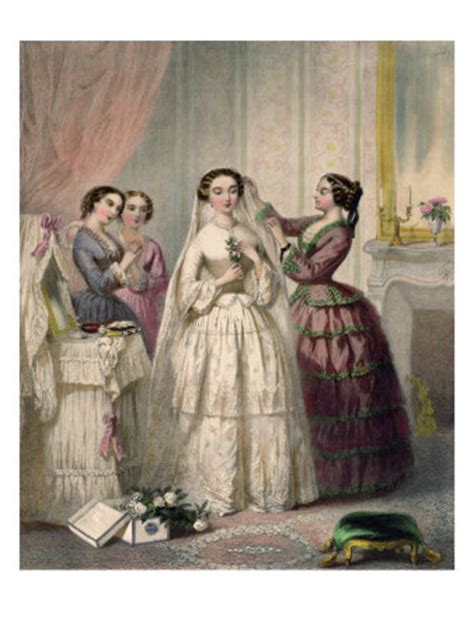 Wedding Garments In Bible Days by Home Living Modest Weddings A Reminder