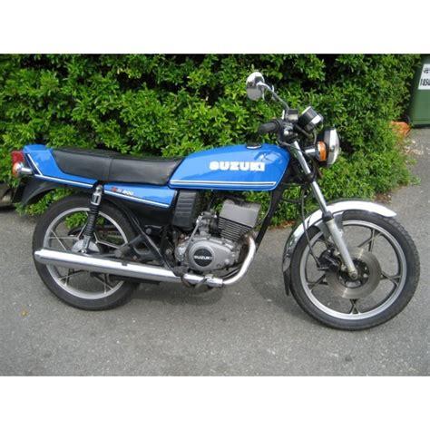Suzuki X5 For Sale Suzuki Motorcycle For Sale