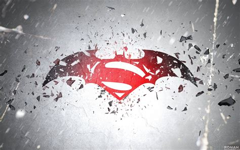 wallpaper batman vs batman vs superman wallpapers wallpaper cave