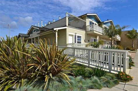 on the beach bed breakfast on the beach bed breakfast updated 2017 b b reviews