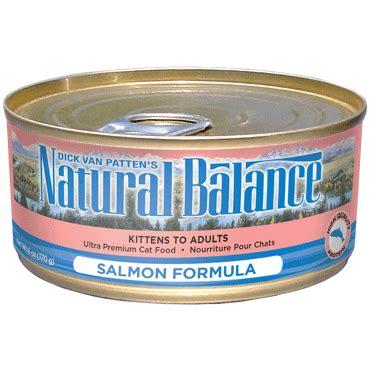 balance salmon food balance mackey s inc willimantic ct colchester ct