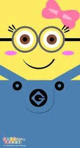 imagenes vector minions 119 best images about minions on pinterest