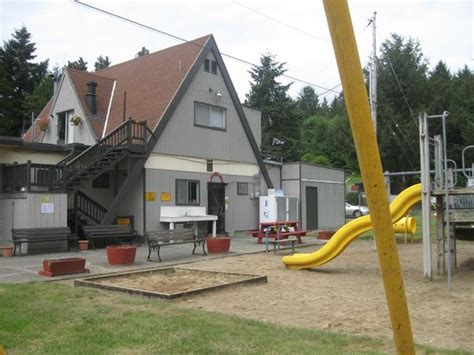 koa lincoln city 301 moved permanently