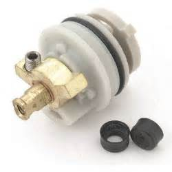 Delta Shower Valve Cartridge by Brass Craft Service Parts Delta Tub1600 Cartridge Sld1051