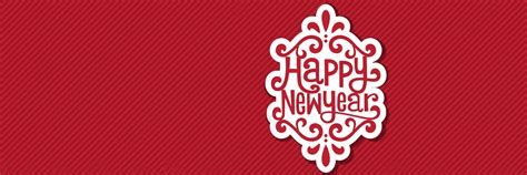 happy new year 2015 banner 30 beautiful 2014 happy new year 2015