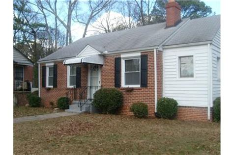 3 bedroom houses for rent in atlanta ga newly rennovated brick ranch in atlanta ga rentdigs com