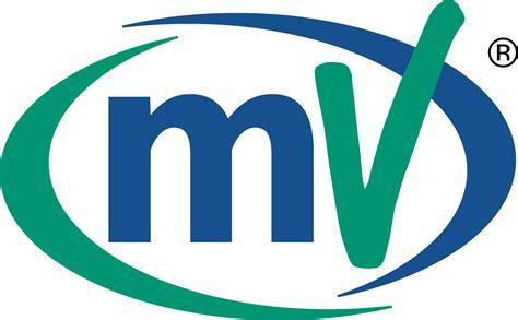 logo sportswear uk mv on topsy one