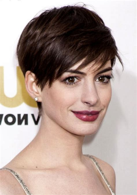 best hair styles for short limp hair for over 50 hair styles for fine limp hair short hairstyle 2013
