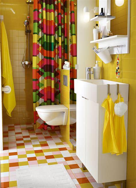 como decorar juegos de baño sala creativo comedor
