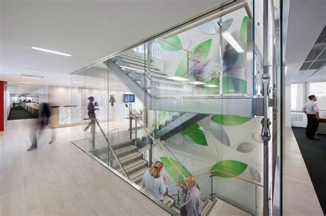 Healthfirst Office by Tpg Architecture Portfolio