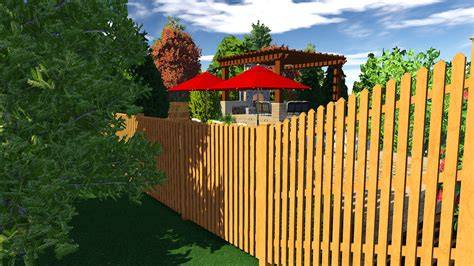 landscaping design software 3d pool and landscaping design software features vip3d