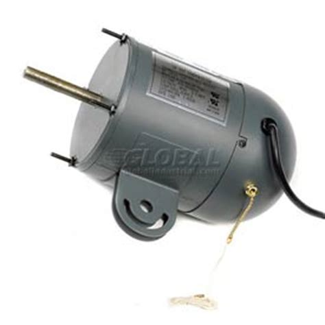 ceiling fan motor replacement ceiling fan motor replacement 171 ceiling systems