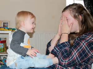 Play Peek A Boo With One Way Two Way Mirror Windows by Play Ideas To Stimulate Your Baby S Developing Senses Win