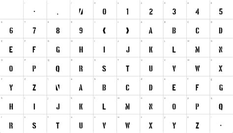 boston traffic font boston traffic font free by vic fieger 187 font squirrel