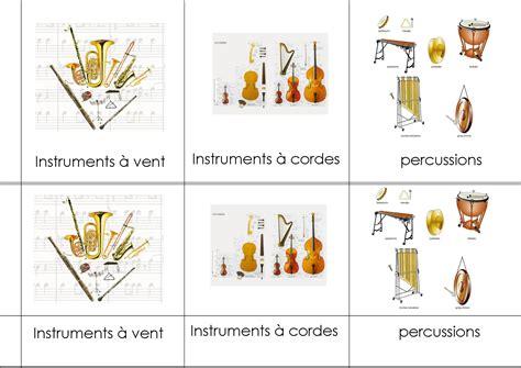 les instruments de musique de la famille des cuivres petits pirates et petites princesses 2 archives des