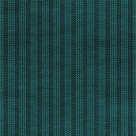 knit texture rib knitted fabric texture