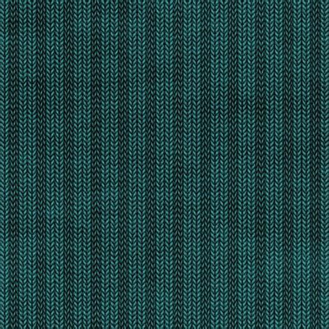 seamless knit pattern photoshop rib knitted fabric texture