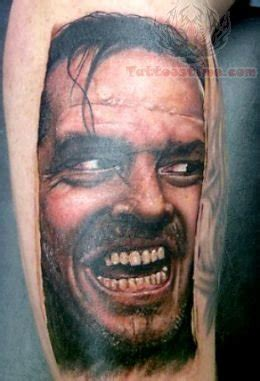 horror movie tattoo designs horror tattoos page 8