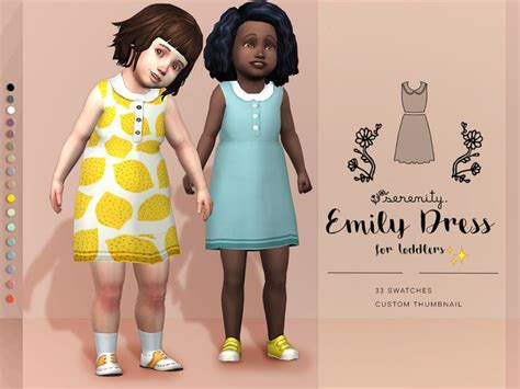 sims 4 toddler cc 209 best sims 4 toddler cc images on pinterest sims cc