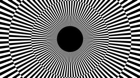 geometric pattern in corel draw geometric graphic design black and white tutorial