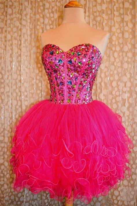 Cutie Dress dresses naf dresses