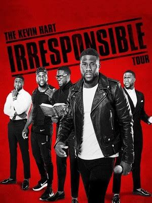 kevin hart chicago best comedy stand up in chicago 2018 19 tickets info